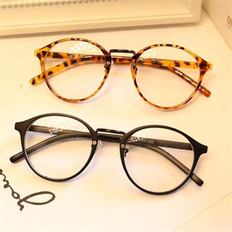 imagenes gafas vintage aliexpress com buy dressuup cute style vintage glasses