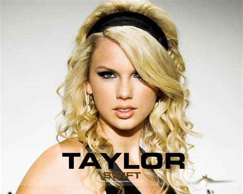 taylor swift albums images taylor swift album images ts wallpapers hd wallpaper and