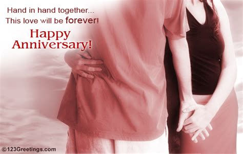 Wedding Wishes Voice by Happy Anniversary Shabbo 1097520 Amul Voice Of