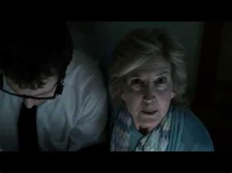 insidious movie youtube insidious 2010 trailer youtube