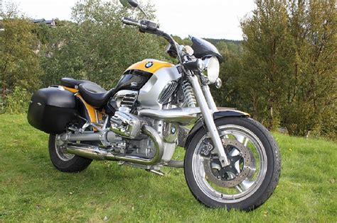 annonce moto bmw    independent occasion de