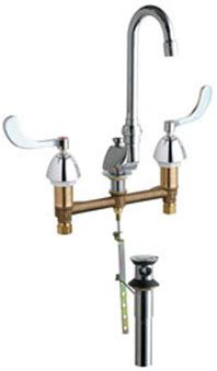 chicago faucets 794 317cp