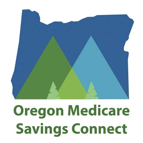 Multnomah County Property Tax Records Search Oregon Medicare Savings Connect Multnomah County
