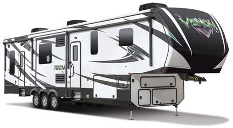 kz rv travel trailers fifth wheels toy haulers toy haulers k z rv