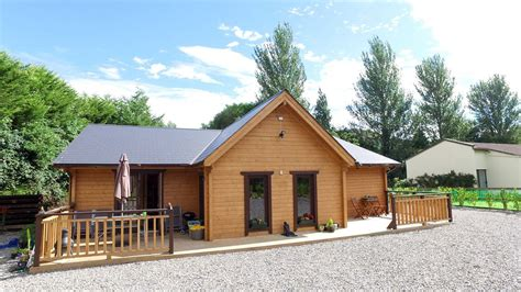 4 bedroom log cabin homes super insulated three bedroom log house oct 2016