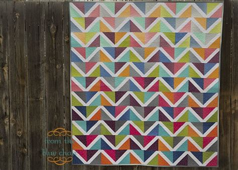 pattern energy la jolla 43 best images about sliced modern quilts on pinterest
