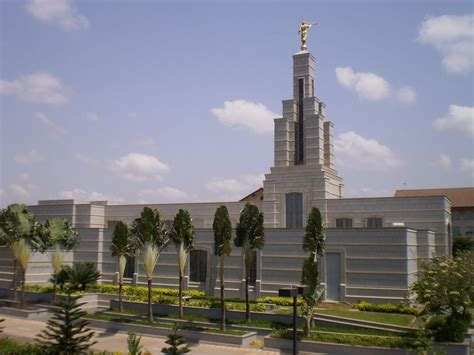 lds find a church