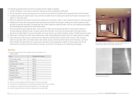 design for disassembly in the built environment manual on universal design in built environments