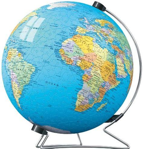 globe maps 3d world globe map 3d factsofbelgium