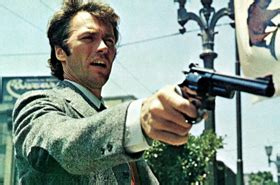 daily film quiz blogs daily movie quiz clint eastwood amc