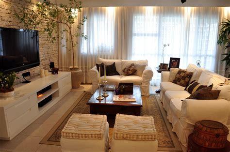 decoração apartamento sacada pruzak como arrumar sala de estar simples id 233 ias