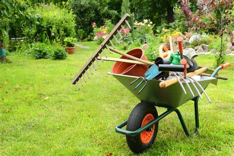 giardinaggio e irrigazione signori utensilferramenta prato