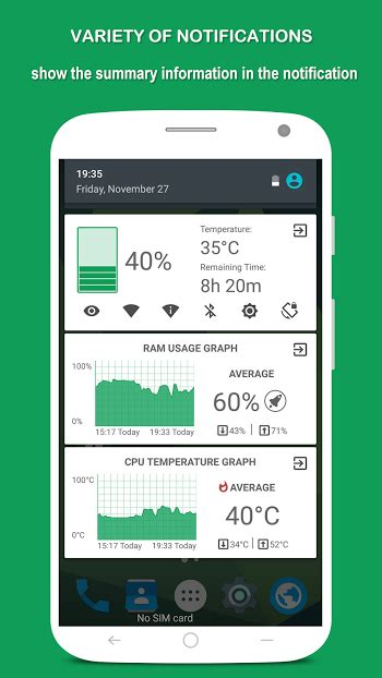 system monitor apk powerful system monitor v5 6 3 apk paperblog