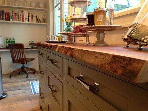 10 best images about countertop on butcher