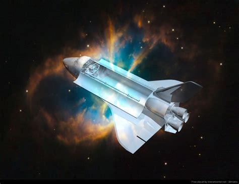 nasa space shuttle 1200 x 922pix wallpaper science fiction mixed media