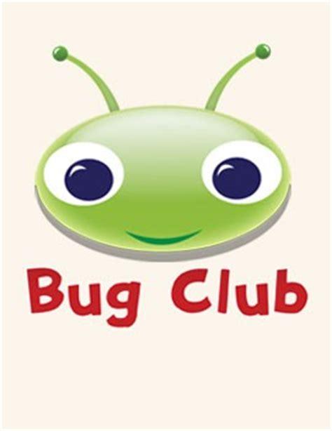 Parent Letter Bug Club Kingfield School Swan Class