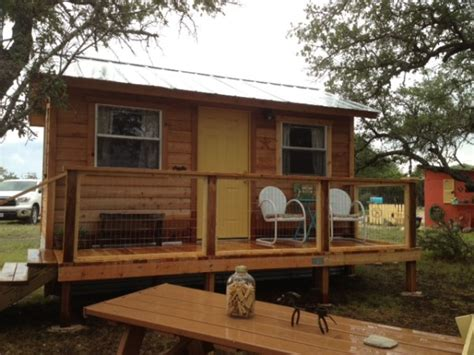 shed  tiny house conversion