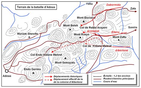 sketch book wiki file adwa map italians movements during battle of adwa jpg