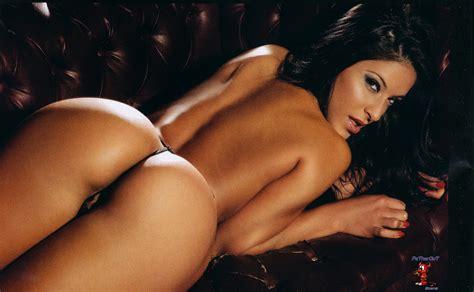 Celeste Muriega In Maxim Magazine Argentina Nude Hot Solo Babes
