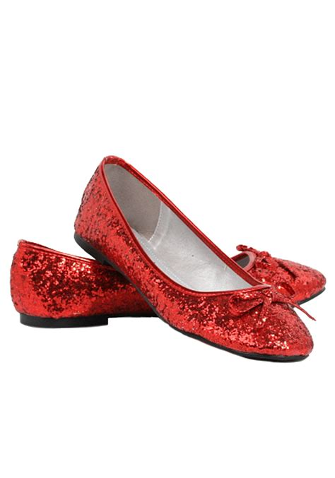 sparkly shoes flats s glitter flats