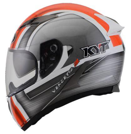 Murah Helm Kyt X Rocket Motif 1 2 Banyak Warna Roket harga helm kyt 29 may 27 2018 grosir helm