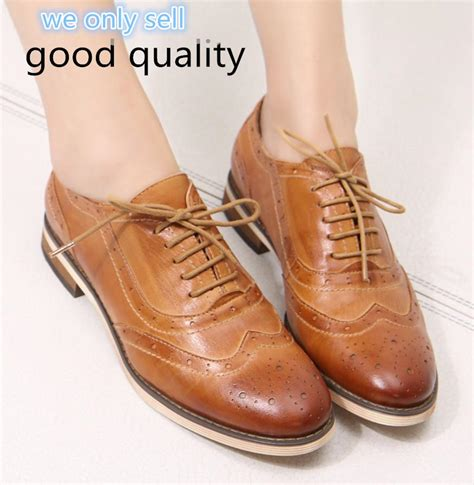 leather shoes for why opt for them careyfashion