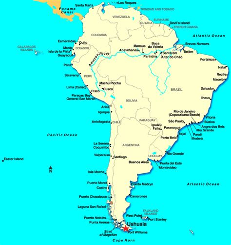 where is argentina on the world map costa rica cruises costa rica cruise cruises from costa