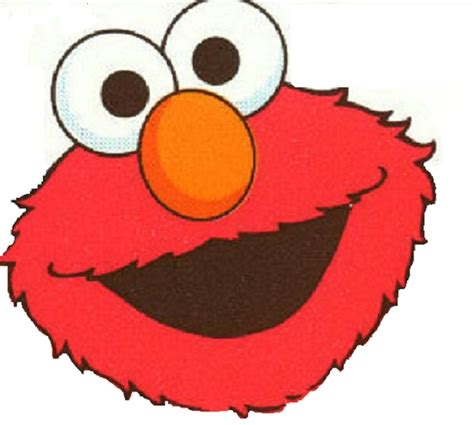 printable elmo mask chweetmasti an all in one download website upload
