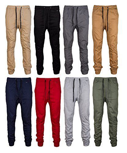 Mega Joger Pant 8 best v 234 tements des hommes images on beleza