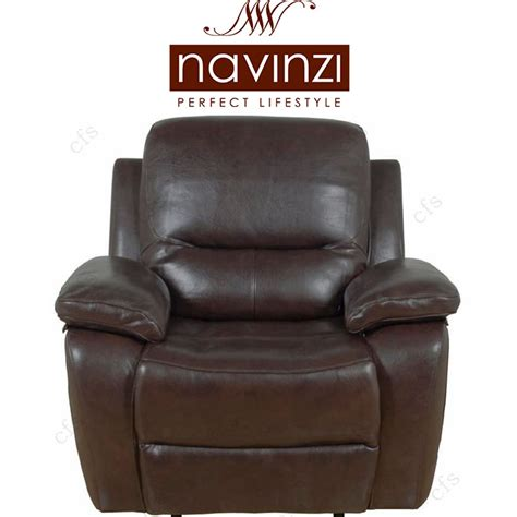 Lewis Recliner by Lewis Recliner Chair