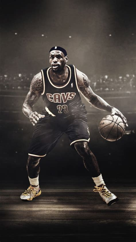 lebron james wallpaper hd iphone 6 lebron james basketball player wallpapers hd wallpapers