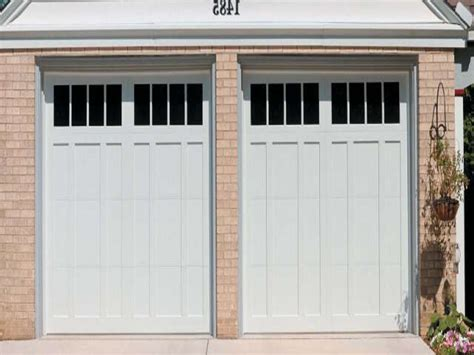 Overhead Door Dallas Residential Overhead Door Dallas Residential Residential Commercial Roll Up Garage Doors Installation