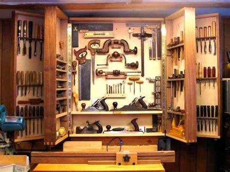 Custom House Plans 199 best workshop hand tool storage images on pinterest