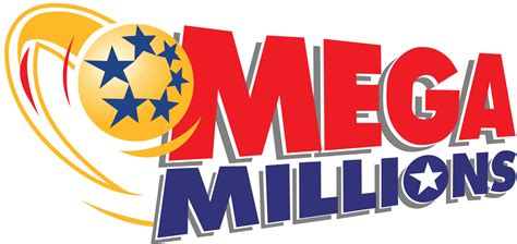 Us Sweepstakes Mega Million - winning lottery ticket clip art car interior design