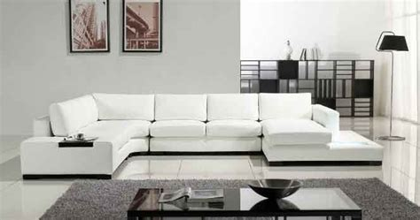 where to get modern furniture befallo woodwork where to get 2x4 furniture plans