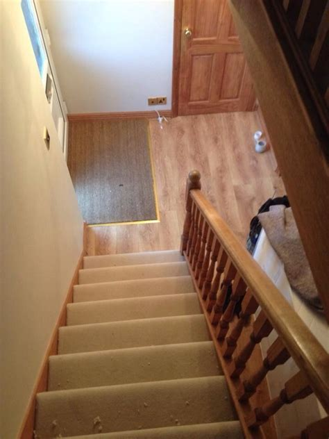 KRB Carpet & Flooring Contractors: 100% Feedback, Carpet