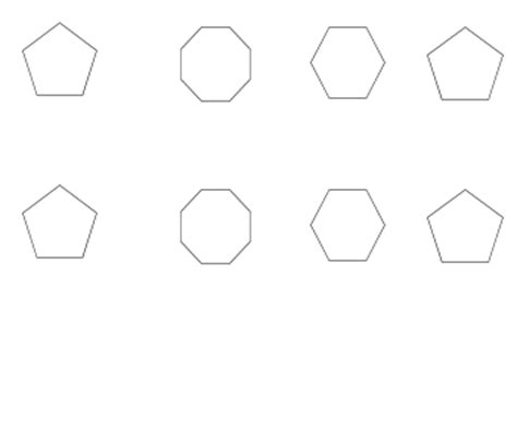 shape pattern questions pre algebra number patterns practice test questions