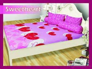 Sprei My 120 Friendship cantiqbutik just another site