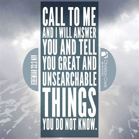 call to me and i will answer you and show you great mighty things which you do not a journal to record prayer journal for and journal notebook diary series volume 6 books christian daily inspiration photograph call to me and i wi