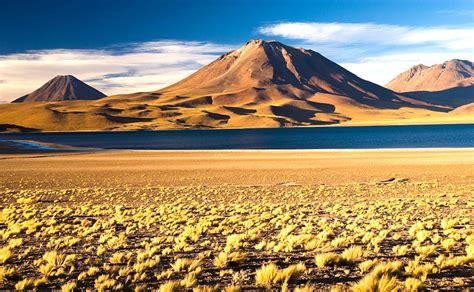 imagenes de paisajes zona norte de chile paisajes de chile imagenes hermosas fotos playas desierto