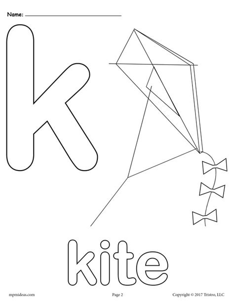 lowercase alphabet coloring pages letter k alphabet coloring pages 3 free printable versions