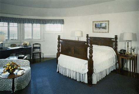 jackie kennedy bedroom 113 best images about jackie o as miss bouvier on pinterest