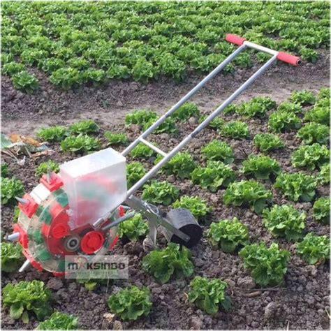 Baru Alat Pengupas Pemotong Jagung alat tanam jagung dan biji bijian agr pn15 agrowindo agrowindo