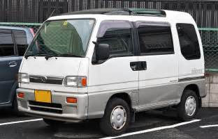 Subaru Sambar Qotw What S Your Most Tale Of Jnc Price Inflation
