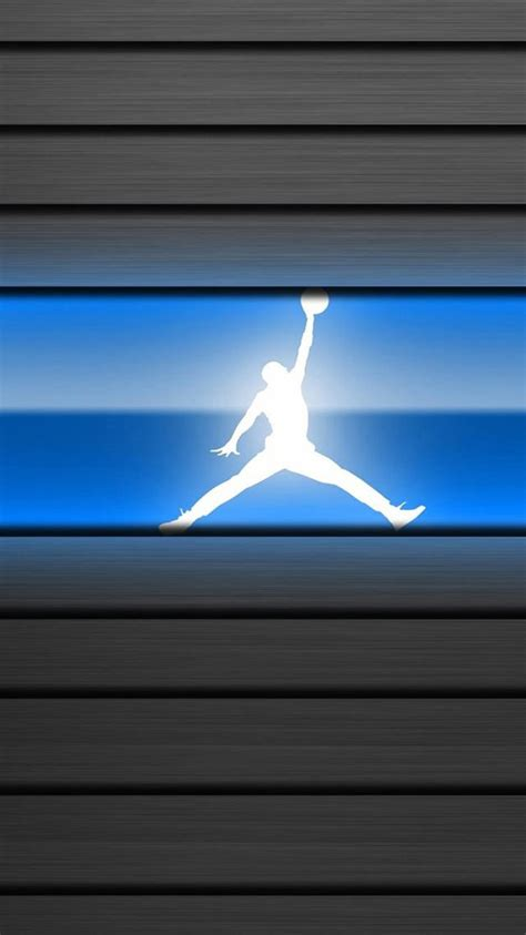 jordan wallpaper hd iphone 6 plus jordan logo 03 iphone 6 wallpapers hd iphone 6 wallpaper