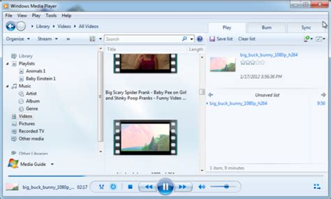 Teh Wmp windows media player vs realplayer which is a better fit