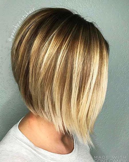 what is difference between graduated layered blut and feathered bob haircut best short bob haircuts of 2016 2017 bob hairstyles