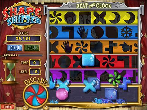 download full version games free online gamehouse full version download free download lengkap