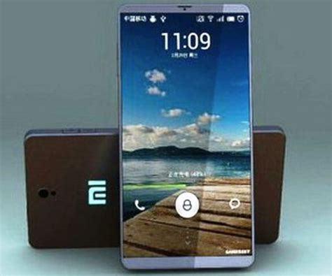 Hp Xiaomi Terbaru Mi5 xiaomi mi 5 release date price features and news the giztimes