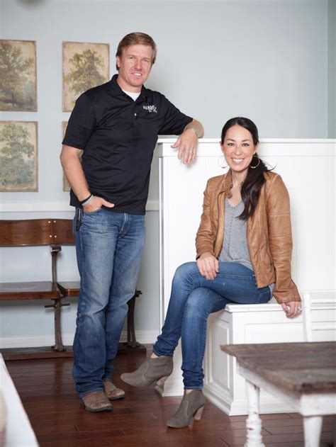 28 things you love about hgtv s chip and joanna gaines 216 best joanna gaines images on pinterest joanna gaines